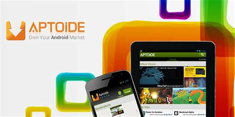 aptoide ios aptoide ios download assstrawberry