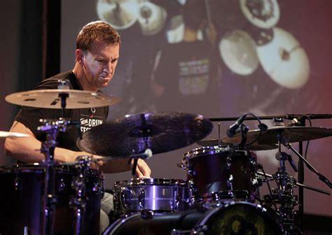tutorial drum pemula tips drum pemula drummer terbaik indonesia