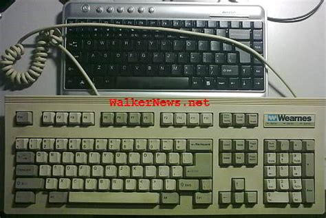Keyboard Wearnes How To Disable Keyboard Power Button Walker News