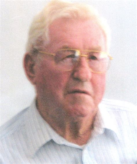 Mosers Funeral Home by Roy Bragg Obituary Warrenton Va Moser Funeral Home Inc Warrenton Virginia