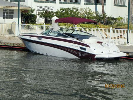 hurricane deck boat with jack plate destination boat clubs the ultimate boating club