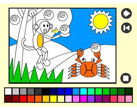 imagenes educativas 4 años jogos educativos para crian 199 as
