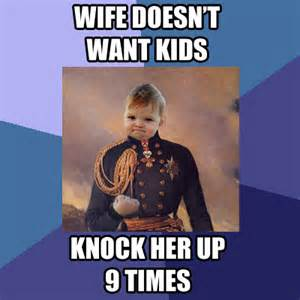 Victoria Meme - historicalmeme memes about our favourite figures in