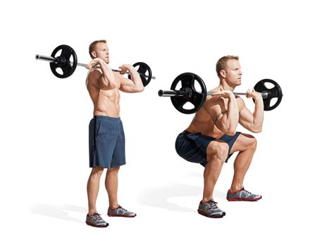 best way to bench best way to improve bench press 28 images ideas to increase the bench press mash