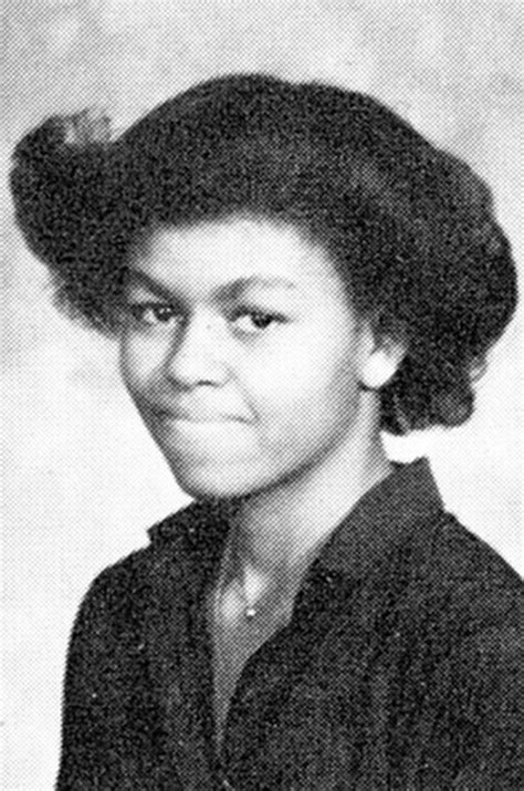 michelle obama whitney young la first lady entretient son style michelle obama en 15