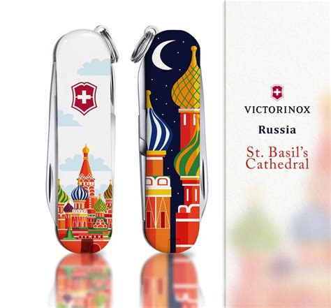 Swiss Army 2018 best 25 swiss army knife ideas on victorinox