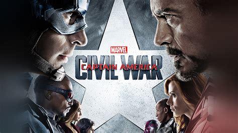 captain america macbook wallpaper desktop wallpaper laptop mac macbook air aq78 civilwar