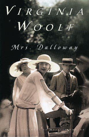 libro mrs dalloway mrs dalloway book club claremont berkeley public library