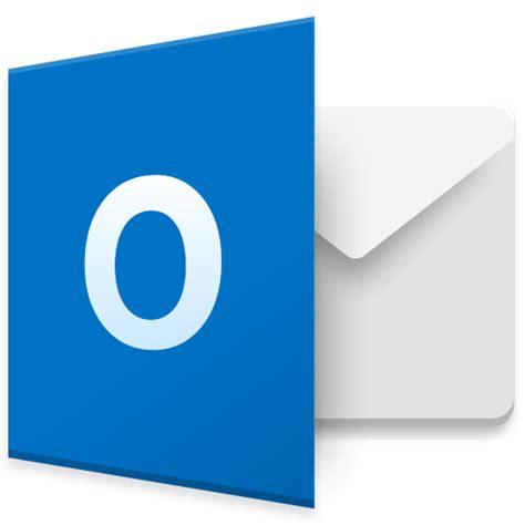 Microsoft Outlook microsoft outlook on flipboard microsoft exchange