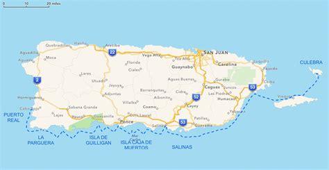 chochas de puerto rico mayaguez puerto rico newhairstylesformen2014 com
