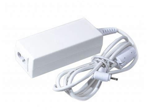 Adaptor Charger Asus Eepc 1215 1225 1210 1015 1025 X101 зарядное устройство для asus eee pc 1001 1005 1008 vx6 1015 1215 1225 r101 x101 купить