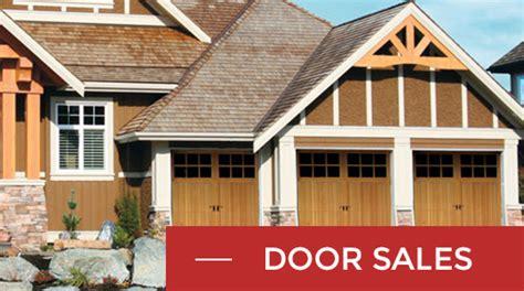 Garage Sales Akron Ohio by Garage Sales Medina Ohio 28 Images 10 Acres Land For