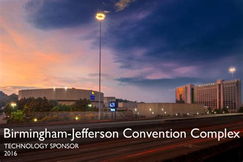 new year 2015 birmingham events our new technology sponsor birmingham jefferson