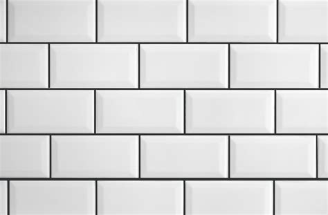 White Bathroom Tiles With Black Grout by White Tile With White Grout Bindu Bhatia Astrology