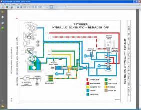 allison transmission parts diagram 2015 best auto reviews
