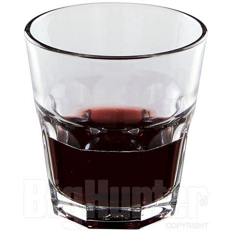 bicchieri di rosso set 12 bicchieri quot vecchia osteria quot