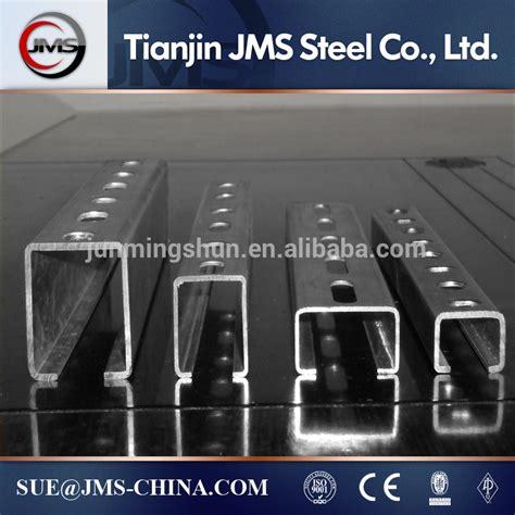 c steel sections c steel beam c section steel c shape carbon steel c beam