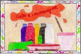 arte e immagine scuola media test ingresso arte e immagine scuola media c guastella misilmeri