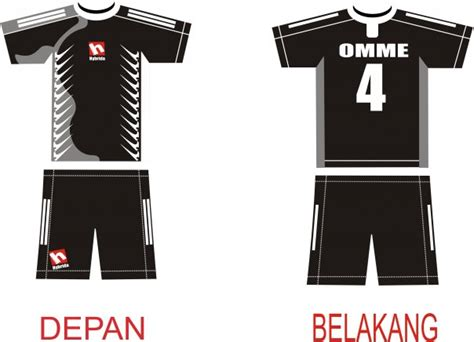 design baju team design baju bola q by rosidi1973 on deviantart
