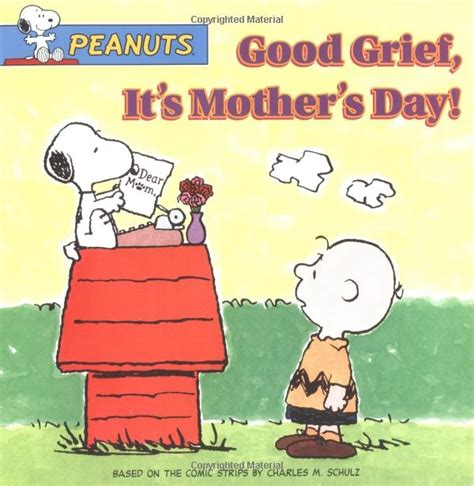 happy s day brown peanuts books 53 best images about charles m schulz s day on