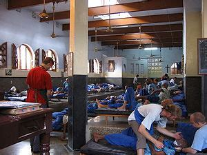 dispensare significato missionnaires de la charit 233 wikip 233 dia