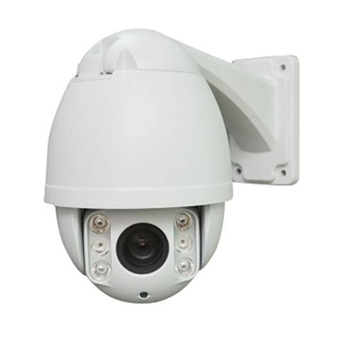 ptz security ir ptz analog cctv ahd hd tvi hdcvi outdoor dome