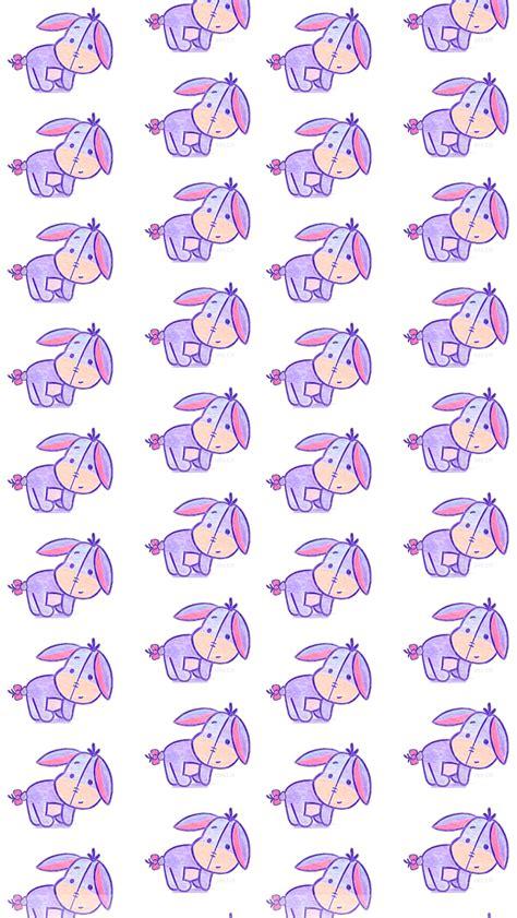wallpaper for iphone 6 baby cute baby eeyore iphone wallpaper cute wallpapers