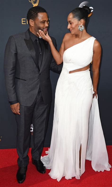 tracee ellis ross and husband 245 best images about celebrity red carpet on pinterest
