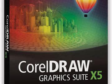 tutorial de corel draw x5 para principiantes tutorial corel draw x5 para principiantes autos y motos
