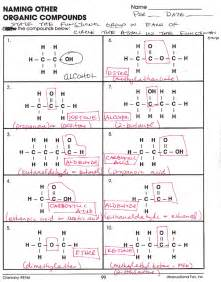 naming alkanes worksheet with answers abitlikethis