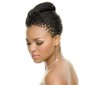 mzansi braids hairstyle braid updo s destiny magazine