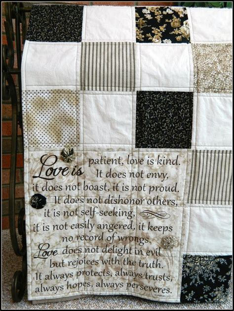 Best 25  Signature quilts ideas on Pinterest   Free online
