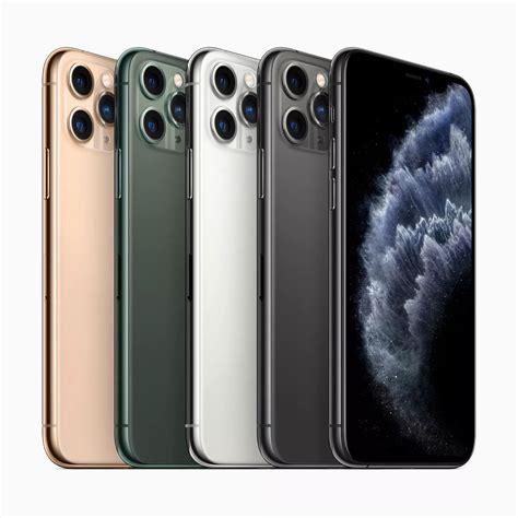 disponibili  il  gli sfondi dei nuovi iphone