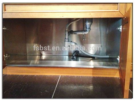 kitchen cabinet sales representative high quality german kitchen sink cabinet hanging kitchen