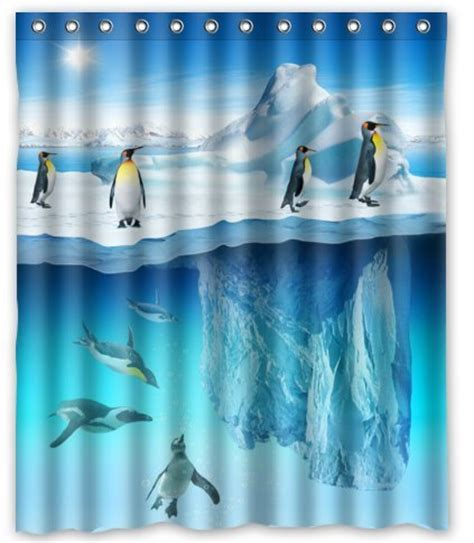 Penguin Home Decor by Perky Penguin Home Decor Webnuggetz Com