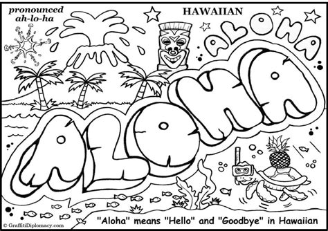 Free Graffiti Coloring Pages Az Coloring Pages Coloring Pages Of Graffiti