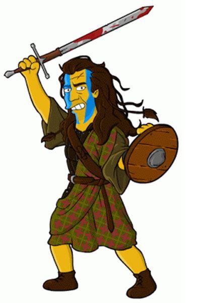 Bharathi Kanda Puthumai Penn Tamil Essay by Mel Gibson Braveheart Summary Essay