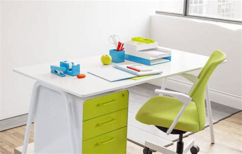 Poppin Office Supplies by Work Happy With Poppin Office Supplies The Manual The