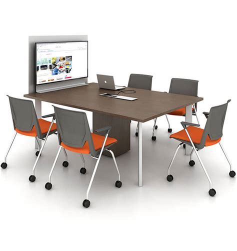 social tables floor plan technology goes collaborative discover workware technology haworth