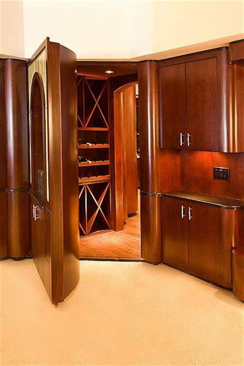 hidden rooms in houses 17 best images about secret passages indoor slides on pinterest hidden rooms