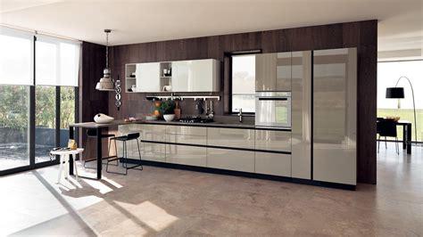 scavolini kitchen scavolini kitchens on pinterest side panels wall units