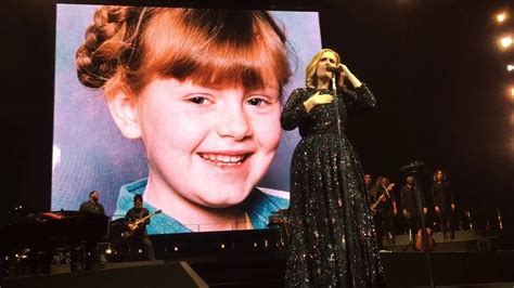 download mp3 adele when we are young adele when we were young audio mp3 download download adele