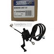 johnson outboard trim and tilt ebay