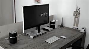 News Studio Desk Mac Setups An Electrical Engineering Student S Desk