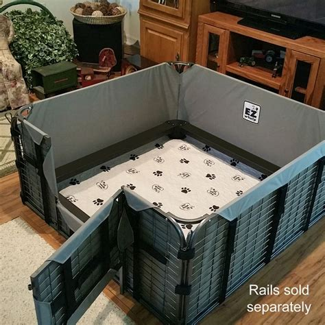 whelping box best 25 whelping box ideas on welping box whelping puppies and