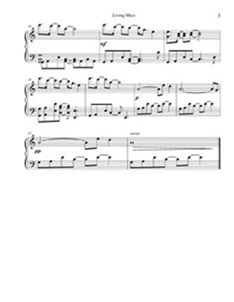 alan walker e iselin solheim juntos em mais uma faixa free piano sheets sing me to sleep by alan walker ft