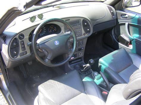 saab viggen seats 2001 saab 9 3 interior pictures cargurus