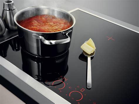 kitchen induction aeg induction hobs aeg