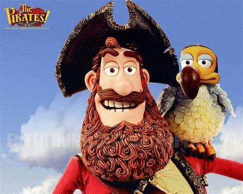 les pirates bons  rien mauvais en tout  pirates