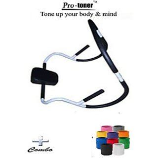 Pelung Ab Baby Me Combo Best Seller protoner ab slimmer comes with user manual sweat band combo in india shopclues
